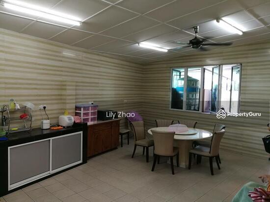 2 Storey Semi Detached , Kepayan |Kota Kinabalu  119426330
