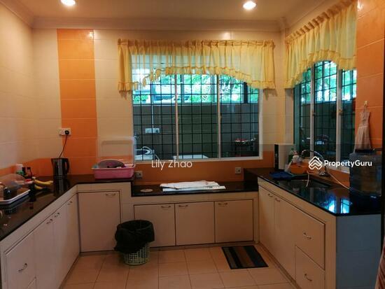 2 Storey Semi Detached , Kepayan |Kota Kinabalu  119426333