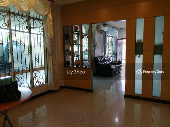 2 Storey Semi Detached , Kepayan |Kota Kinabalu  119426336