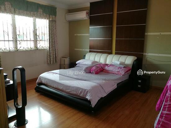2 Storey Semi Detached , Kepayan |Kota Kinabalu  119426348