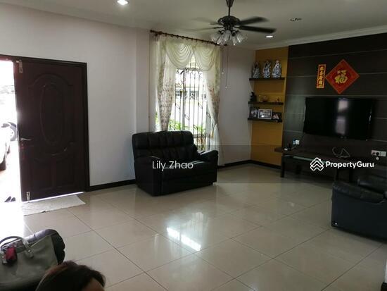2 Storey Semi Detached , Kepayan |Kota Kinabalu  119426351