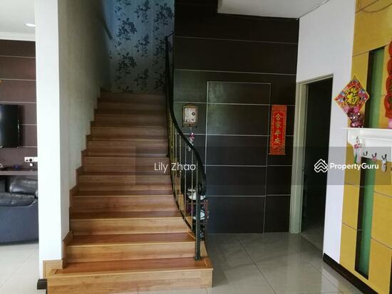 2 Storey Semi Detached , Kepayan |Kota Kinabalu  119426360