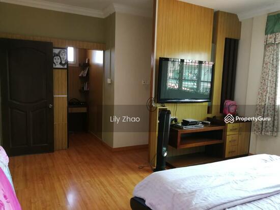 2 Storey Semi Detached , Kepayan |Kota Kinabalu  119426366