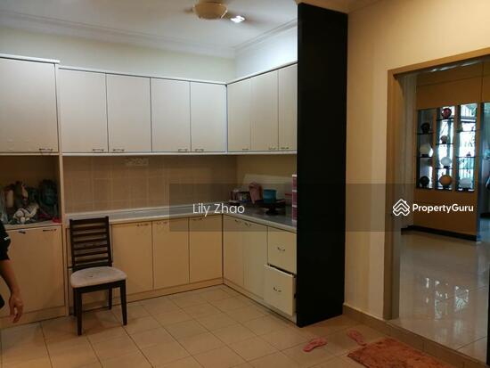 2 Storey Semi Detached , Kepayan |Kota Kinabalu  119426375