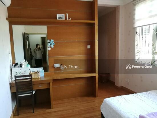 2 Storey Semi Detached , Kepayan |Kota Kinabalu  119426387