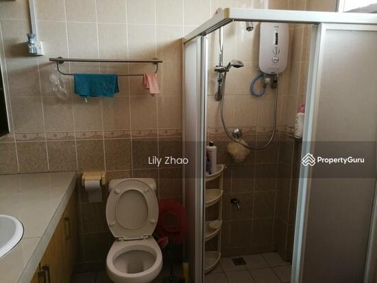 2 Storey Semi Detached , Kepayan |Kota Kinabalu  119426393