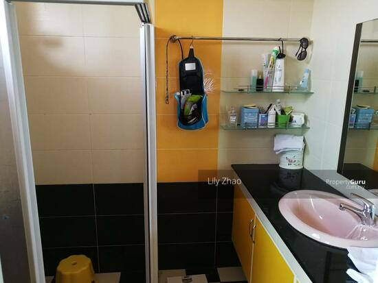 2 Storey Semi Detached , Kepayan |Kota Kinabalu  119426396