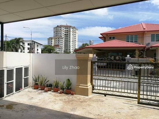 2 Storey Semi Detached , Kepayan |Kota Kinabalu  119426402