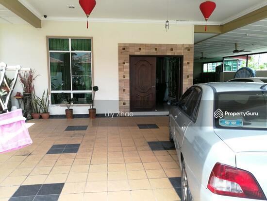 2 Storey Semi Detached , Kepayan |Kota Kinabalu  119426411