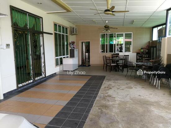 2 Storey Semi Detached , Kepayan |Kota Kinabalu  119426414