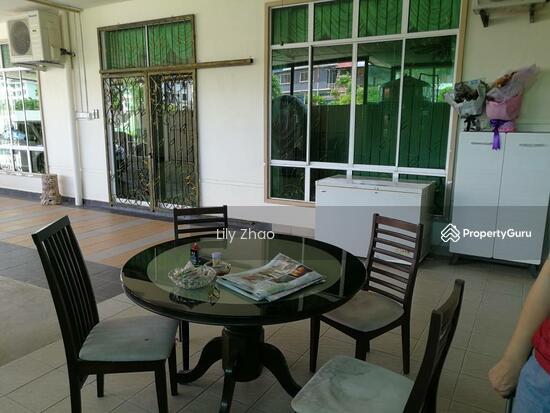 2 Storey Semi Detached , Kepayan |Kota Kinabalu  119426417