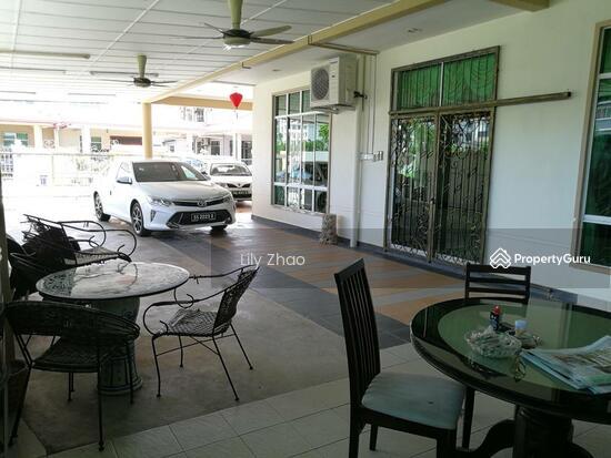2 Storey Semi Detached , Kepayan |Kota Kinabalu  119426420