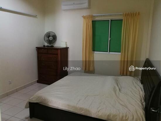 2 Storey Semi Detached , Kepayan |Kota Kinabalu  119426432
