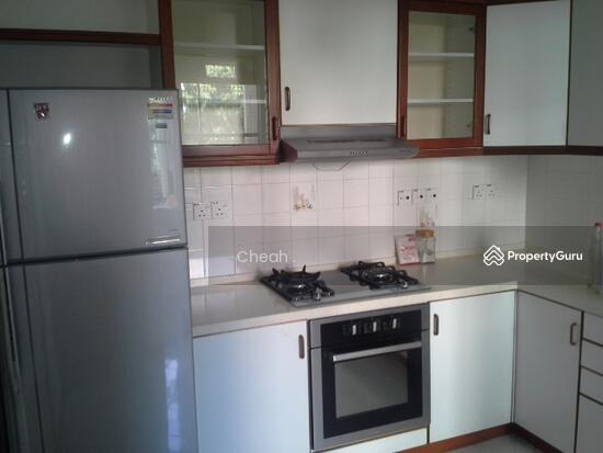 Sri York Condominium  119702315
