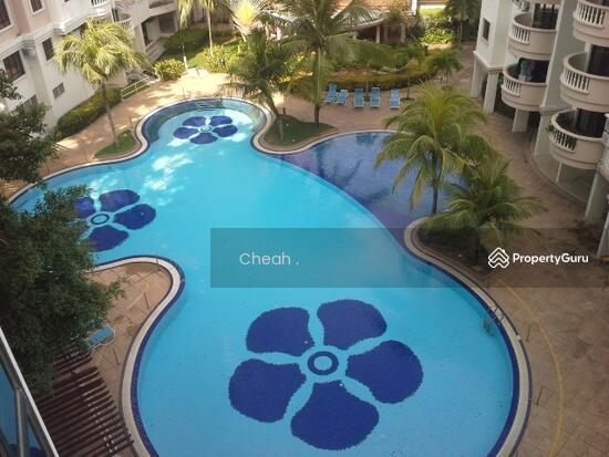 Sri York Condominium  119702336
