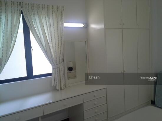 Sri York Condominium  119702339