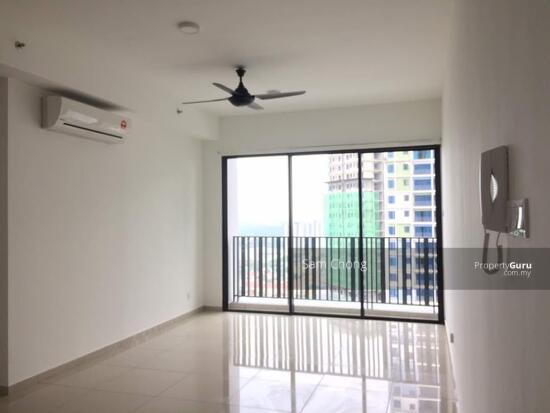 [BELOW MARKET VALUE] I SOHO I CITY Condo Shah Alam For Sale (CI-002)  120568580