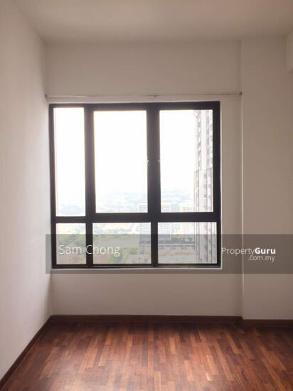 [BELOW MARKET VALUE] I SOHO I CITY Condo Shah Alam For Sale (CI-002)  120568625
