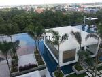 The Sky Executive Suites @ Bukit Indah