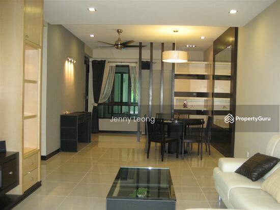 Alila Horizons Condominium  121861637