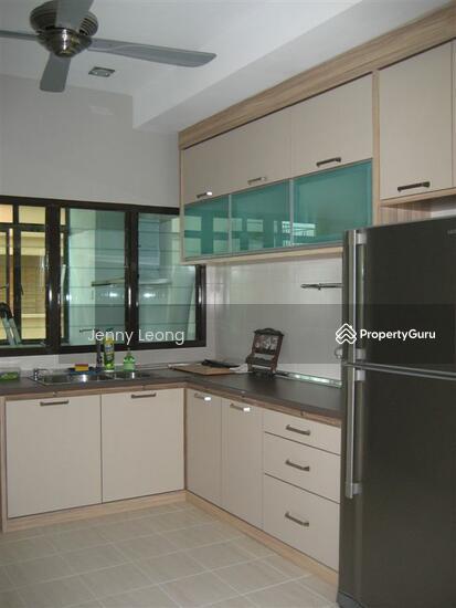 Alila Horizons Condominium  121861640