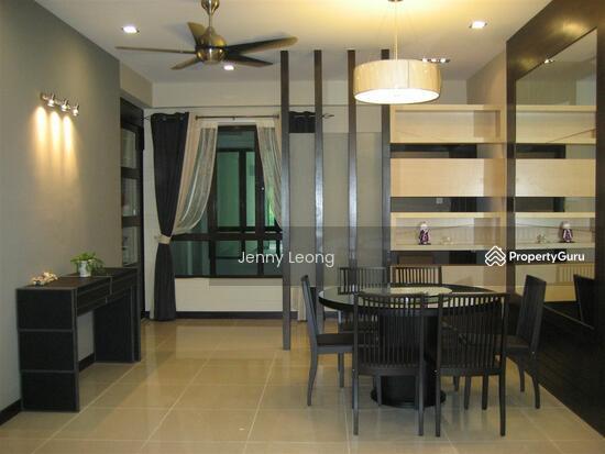 Alila Horizons Condominium  121861643