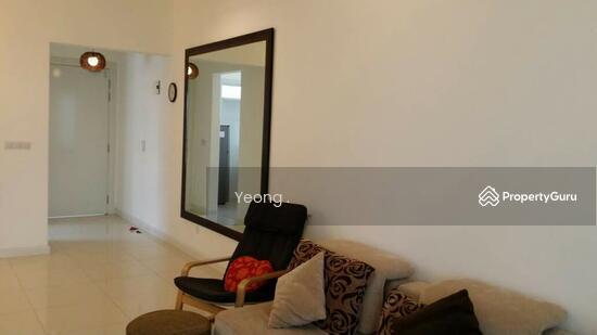 Surian Residences (Mutiara Damansara)  122324372