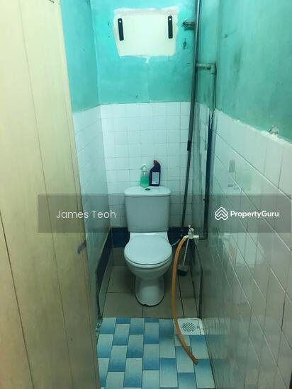 Renovated - 1 STY Taman Maznah Kampung jawa Klang Selangor  122394488