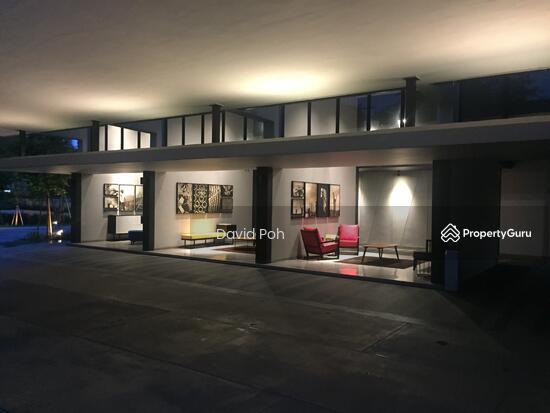 Seri Riana Residence  122414441