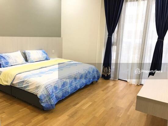Seri Riana Residence  122414624