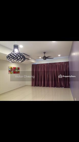 Glomac Residensi Damansara  123022556