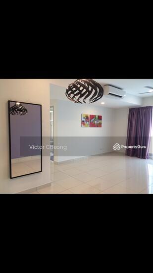 Glomac Residensi Damansara  123022577