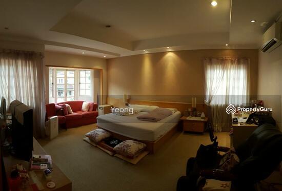 28 Residency, Kota Damansara, Sunway Damansara  123142580