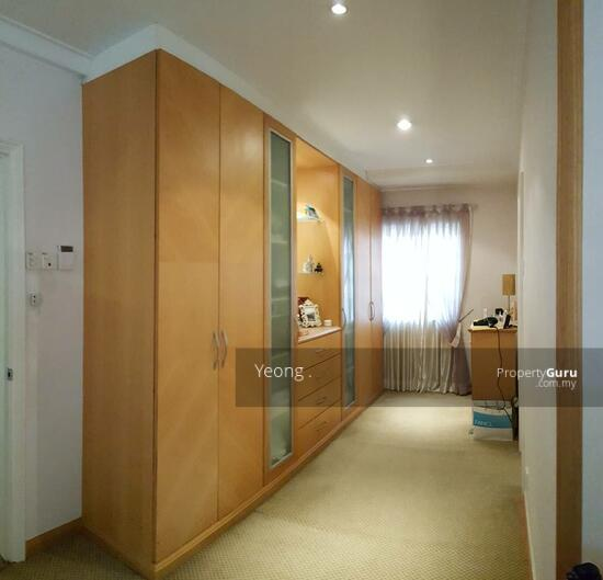 28 Residency, Kota Damansara, Sunway Damansara  123142586