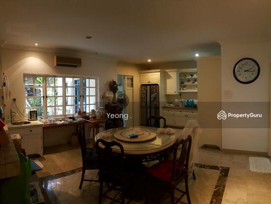 28 Residency, Kota Damansara, Sunway Damansara  123142598