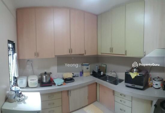 28 Residency, Kota Damansara, Sunway Damansara  123142601