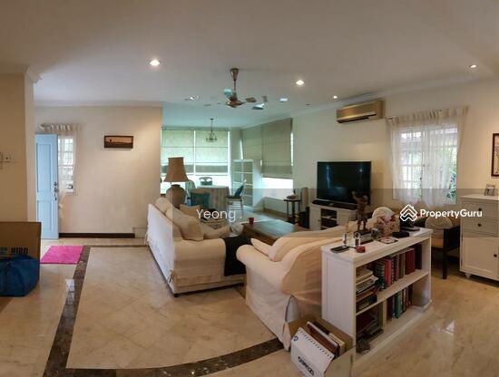 28 Residency, Kota Damansara, Sunway Damansara  123142604