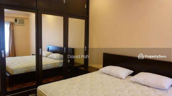 Seri Maya Condominium  123279653