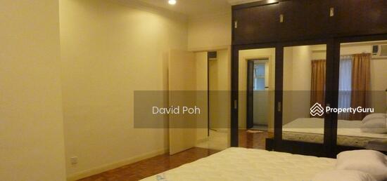 Seri Maya Condominium  123279656