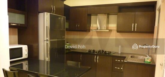 Seri Maya Condominium  123279824