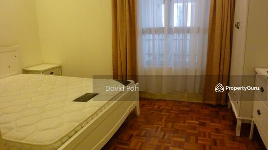 Seri Maya Condominium  123279827