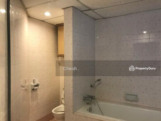 Mutiara Villa Condominium  123399176