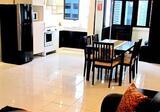 Angkasa Impian Condominium - Property For Sale in Malaysia