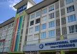 Cova Square Kota Damansara - Property For Sale in Malaysia