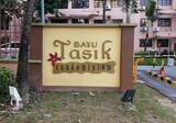Bayu Tasik Condominium - Property For Rent in Malaysia