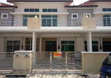 Taman Prestij 3 - Property For Sale in Singapore