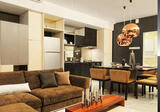 Verve Suites @ Mont Kiara - Property For Sale in Malaysia