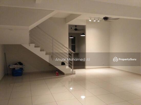 2 storey Terrace Taman Bertam Setia, Tanjung Minyak, Melaka  126645650