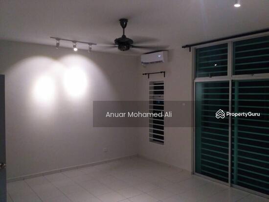 2 storey Terrace Taman Bertam Setia, Tanjung Minyak, Melaka  126645659