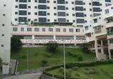 Kayangan Puri Mutiara (KPM) - Property For Sale in Malaysia